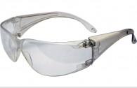 Óculos Croma INCOLOR