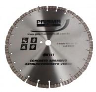 Disco Diamantado Segmentado 350mm  OURO  Prisma