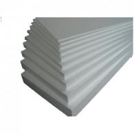 Isopor em Chapa 20mm 0,50x1,00m