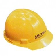 Capacete Ultramaster ´A´