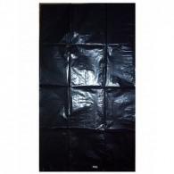Saco de Lixo 10 micra Reforçado