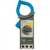 Alicate Amperímetro Digital ET3200A