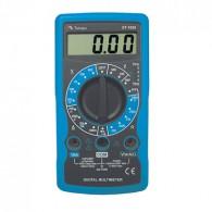 Multímetro Digital ET 1002 Minipa
