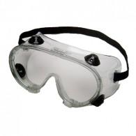 Óculos Ampla Visão com Válvula