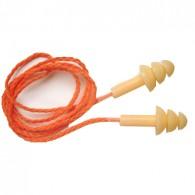 Protetor Auricular Plug Silicone 13dB Veaj