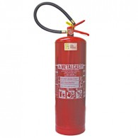 Extintor Agua 10 Lts