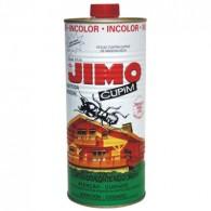 Jimo Cupim 900ml Incolor