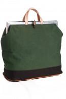 Bolsa de Lona para Ferramentas 22x46x45cm