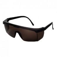 Óculos Jaguar Cinza Kalipso