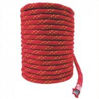 Corda Semi-Estatica 11,50mm x 30m Vermelha Acab Pont