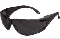 Óculos Croma CINZA