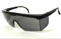 Óculos Imperial CINZA
