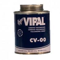 Cola a Frio para Pneu CV00 225 ml Vipal