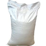 Saco de Ráfia 50 Kg Branco para Construtoras