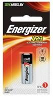 Bateria 12V Alcalina Energizer