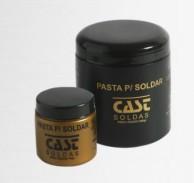 Pasta Soldar 110g.   Cast Soldas