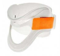 Colar Cervical Resgate Regulável Ambulância