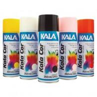 Tinta Spray 400ml/250g
