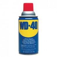 Óleo Desengripante WD 40 300 ml