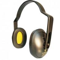 Abafador de Ruído Agena SPR 17 dB CA4398
