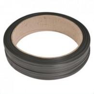 Fita Plastica 13,0mm  Para Fechamento Caixa  650m