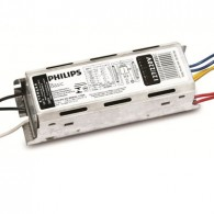 Reator Eletrônico Bivolt 2 x 32w