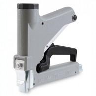 Grampeador Manual 4 a 8mm 51/a  106 Rocama